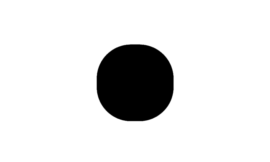 Kamato Sushi Ura-Maki